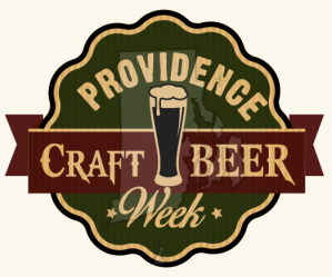 prov_beer_week