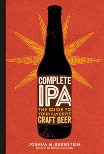 complete-ipa-cover