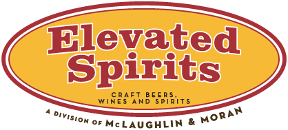 logo-elevated-spirits